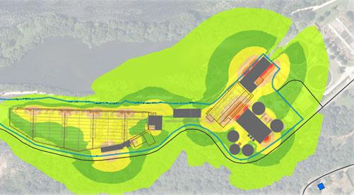 mapa-acustico